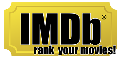 IMDb_rank_your_movies! logo